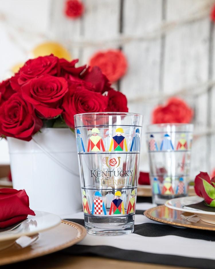 Kentucky_Derby_Glassware